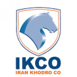 https://www.ikco.ir/fa/