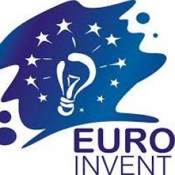 http://www.euroinvent.org/Report_Euroinvent_2016.pdf
