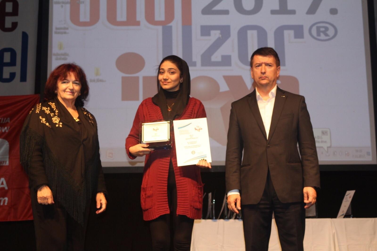 Zagreb 2017